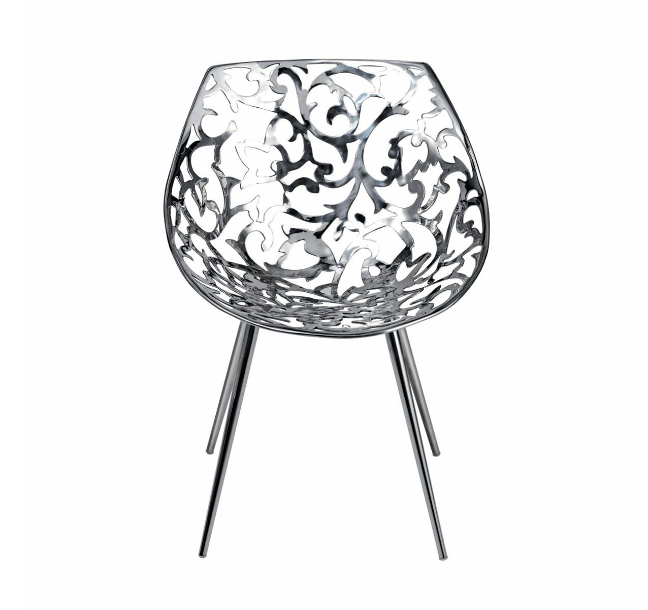 1276x1200 Chair Miss Lacy Philippe Starck Driade