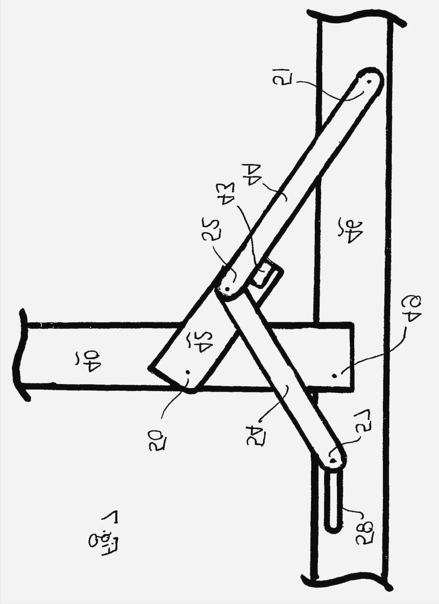 1500x2064 Clipart Quik Shade Walmartcom Quik Beach Chairs Drawing Shade