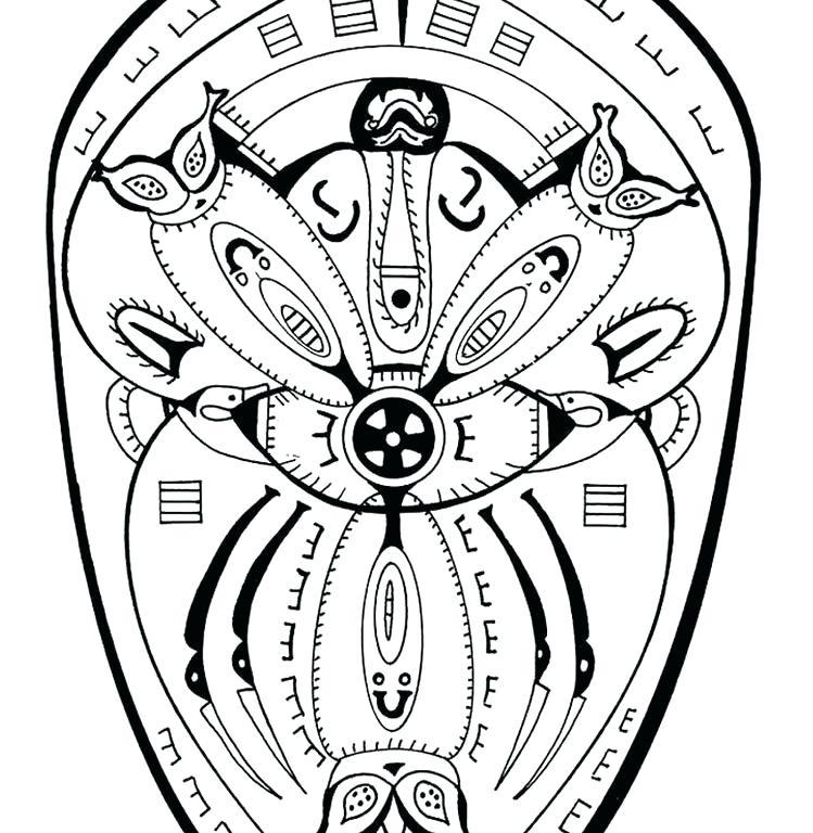 Chakra Drawing at GetDrawings | Free download