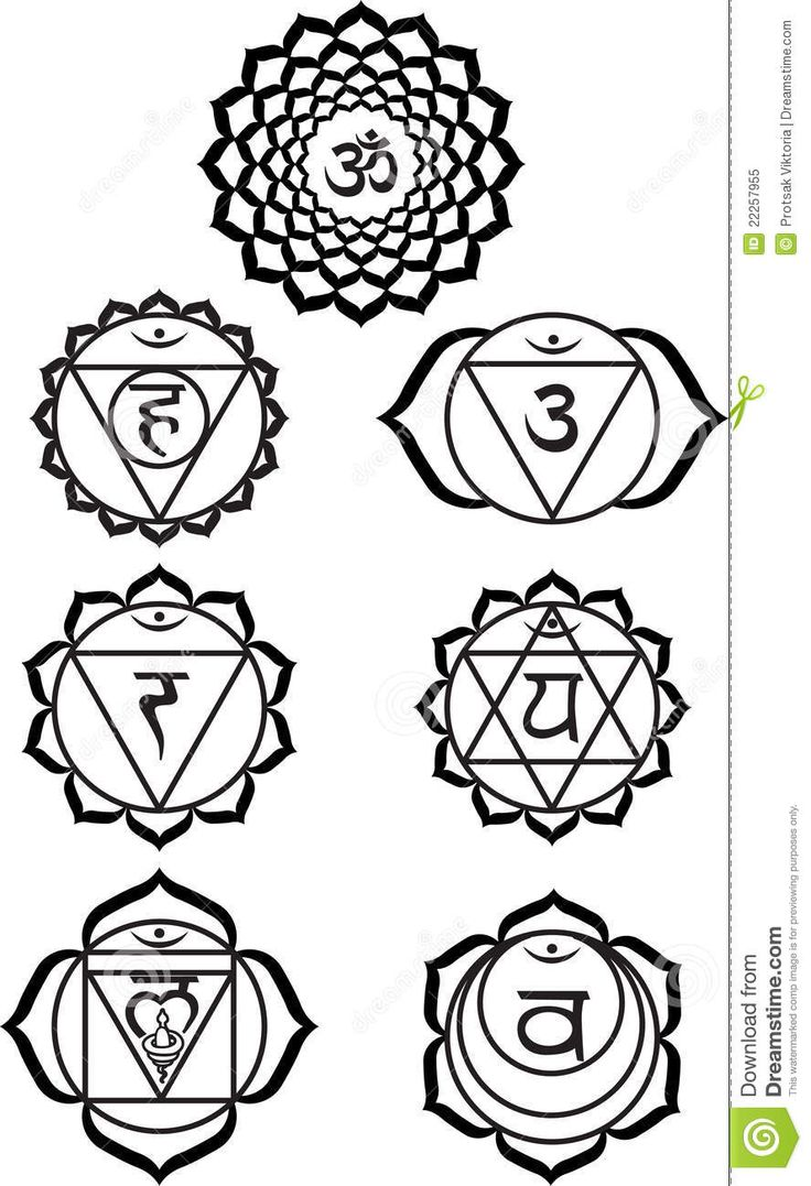 Chakra Drawing At Getdrawings Free For Personal Use Chakra