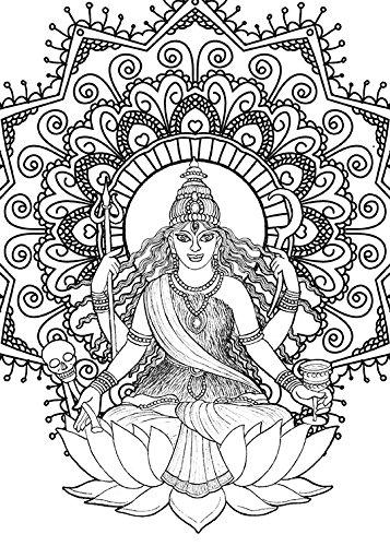 Chakra Drawing At Getdrawings Free For Personal Use Chakra