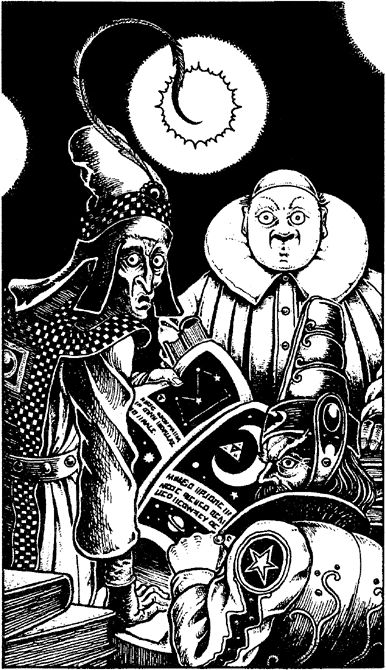 386x670 169 Best Gary Chalk Images On Fantasy Art, Fantasy