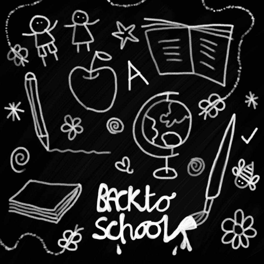 1024x1024 Welcome Back To School, 2016 2017! Teamgrizzle2006