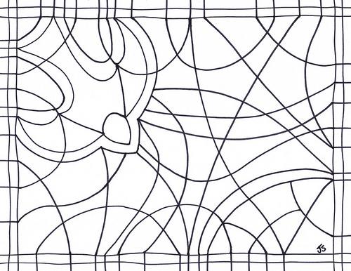 500x386 Pentecost Clip Art Stushie Art