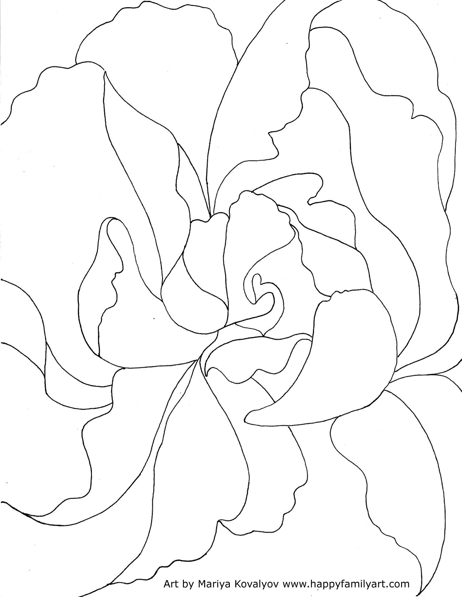 1548x2000 Coloring Pages Free, Original, Good Quality, Coloring Pages