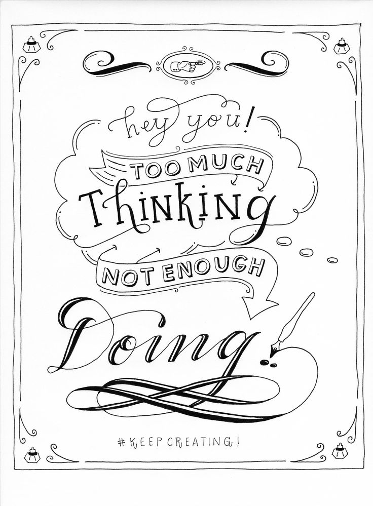 736x999 82 Best Chalkboard Images On Handwriting Fonts