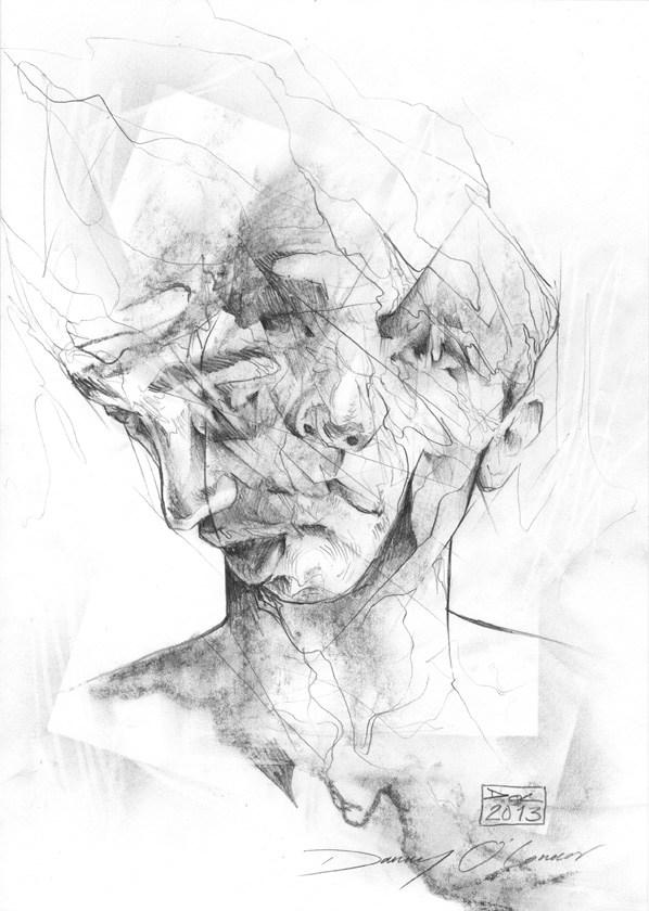 598x840 Image Result For Self Portrait Challenge Drawing Self Portrait