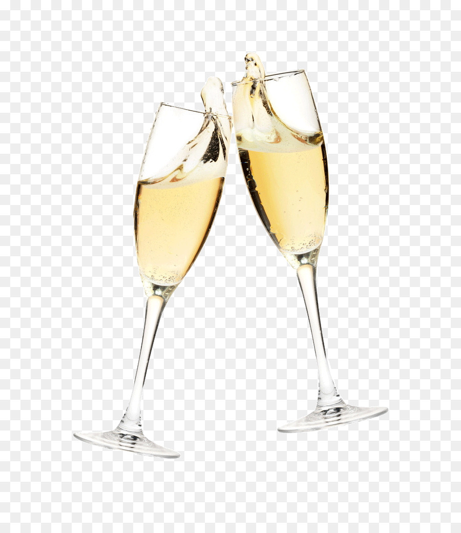 900x1040 Champagne Glass Sparkling Wine Stock Photography