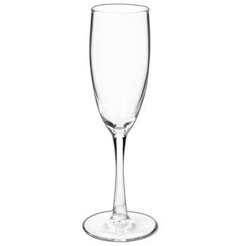 350x350 5.75 Oz Montego Champagne Flute