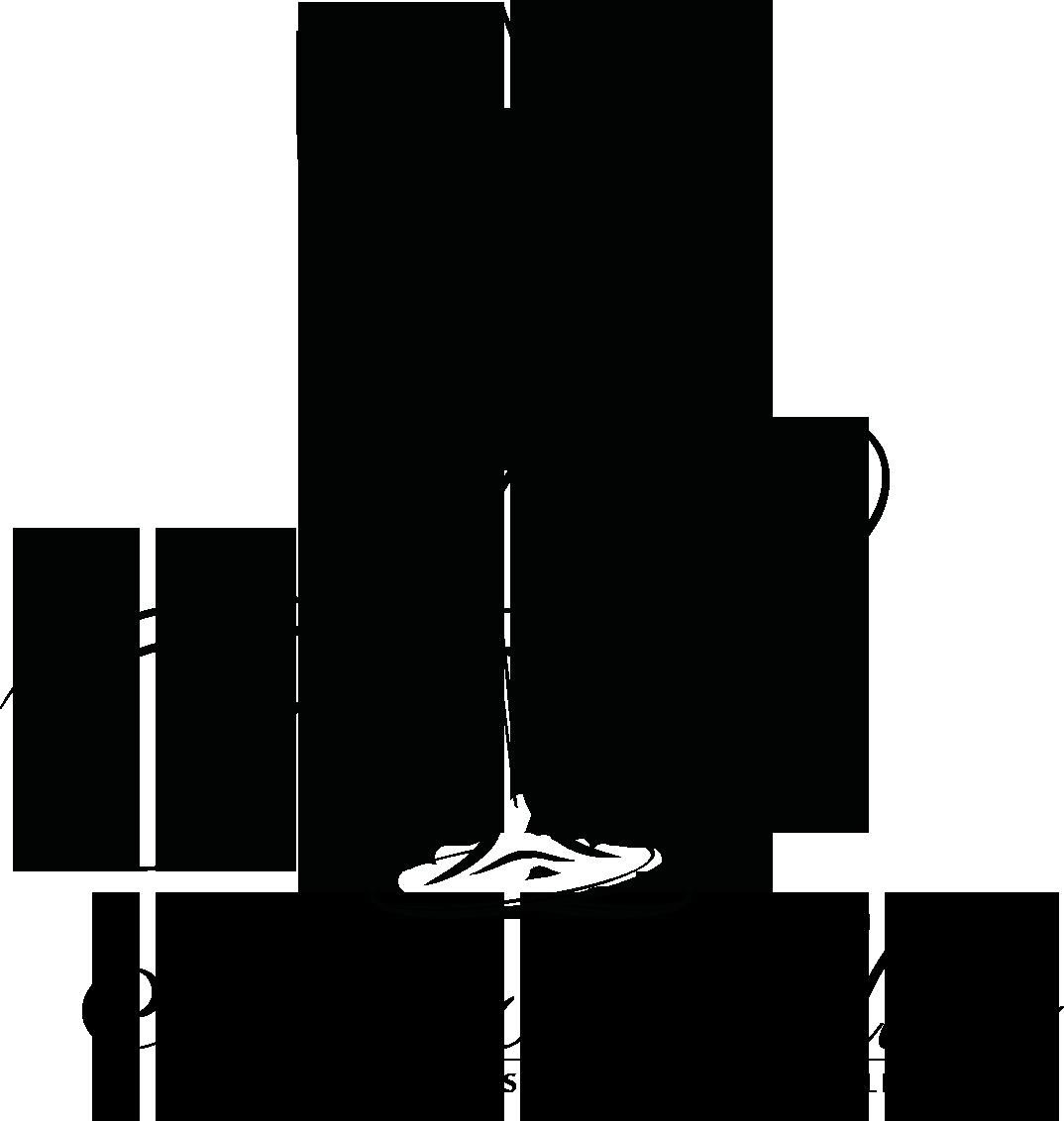 1074x1132 Tutu Champagne