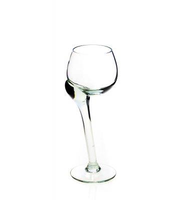 375x400 Vu6 Vulindlela Champagne Glass