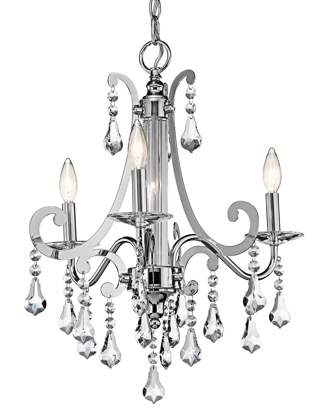 1068x1413 42544ch Crystal Leanora Chandelier