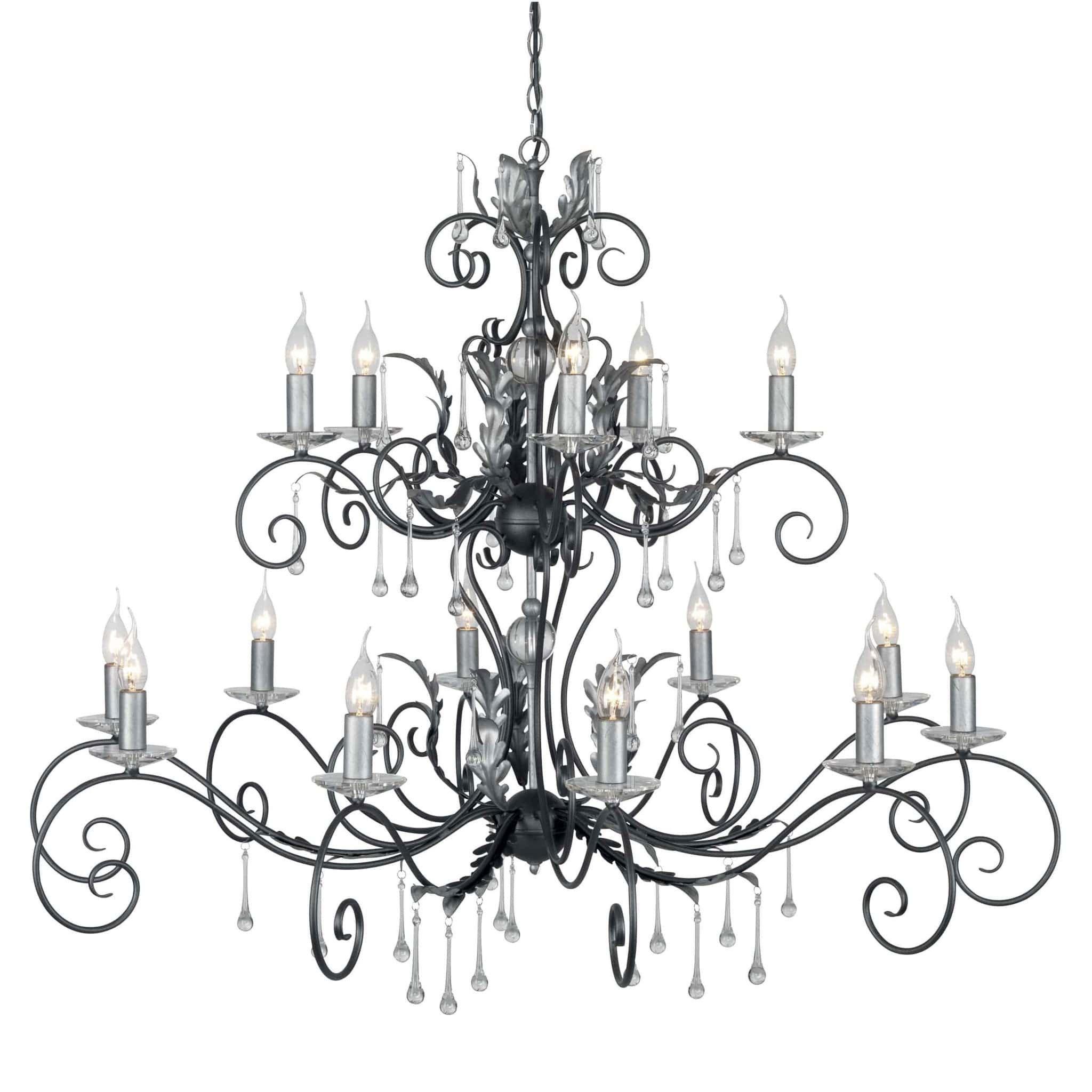 k light alida glass of wayfair crystal hampton house chandelier tadpoles