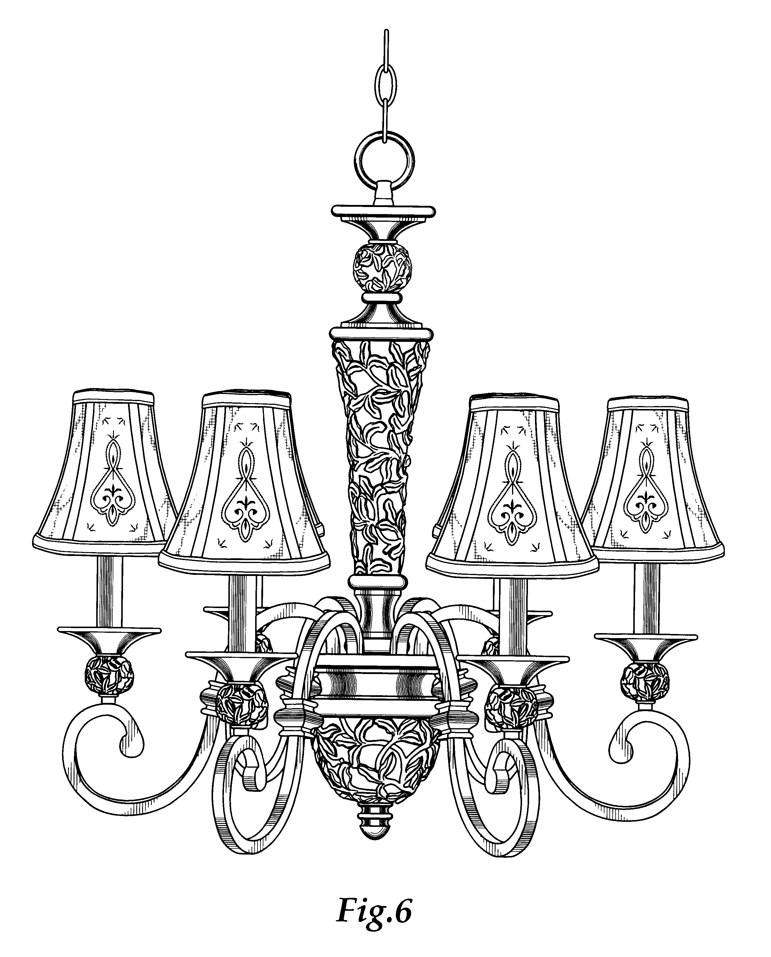 2620x3250 Image Result For Chandelier Drawing Chandeliers And Lampposts