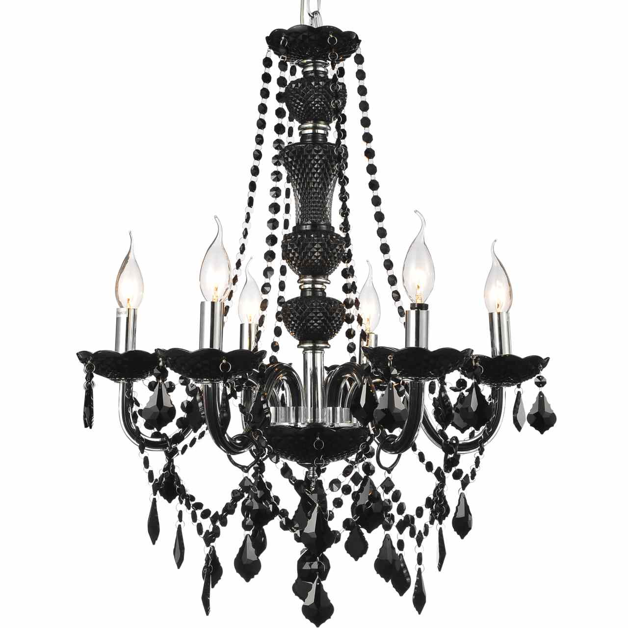 1280x1280 Brizzo Lighting Stores. 22 Victorian Traditional Crystal Round