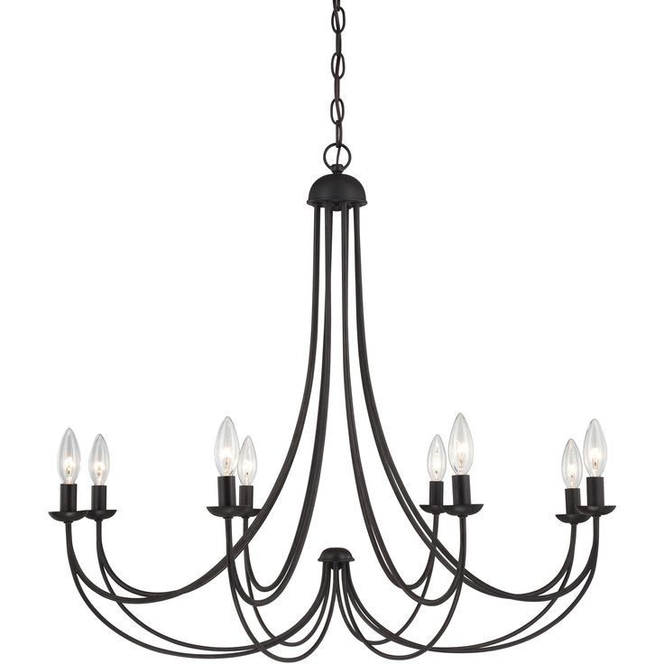 736x736 Easy To Draw Chandelier Chandelier Ideas