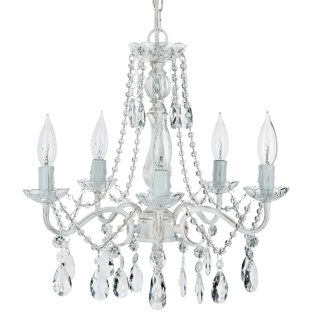 for ceiling kit canada glass home hanging lights in chandeliers pendant plug chandelier lamps lighting swag walmart depot light