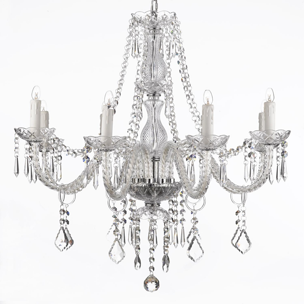 1024x1024 Incredible Most Popular Chandeliers Contemporary Silver Chandelier