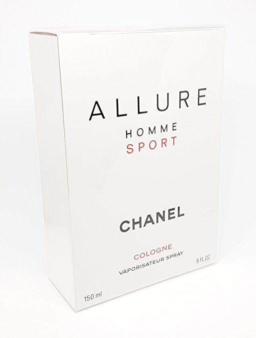 514x679 Chanel Allure Homme Sport Eau De Cologne 150ml Amazon.co.uk