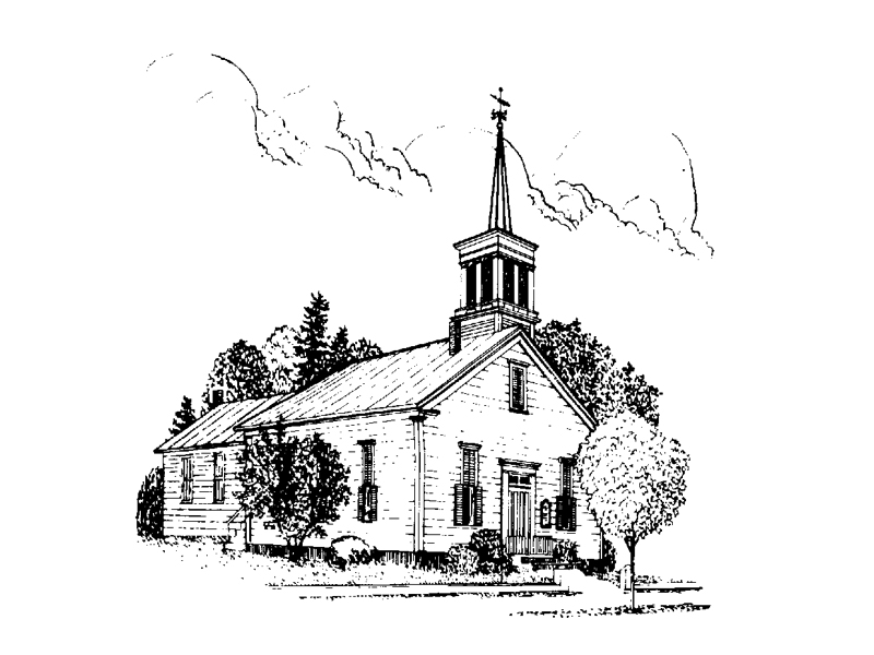 800x600 History First Christian Church Of Freedom
