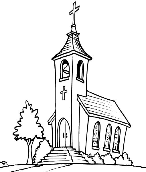 510x599 Church