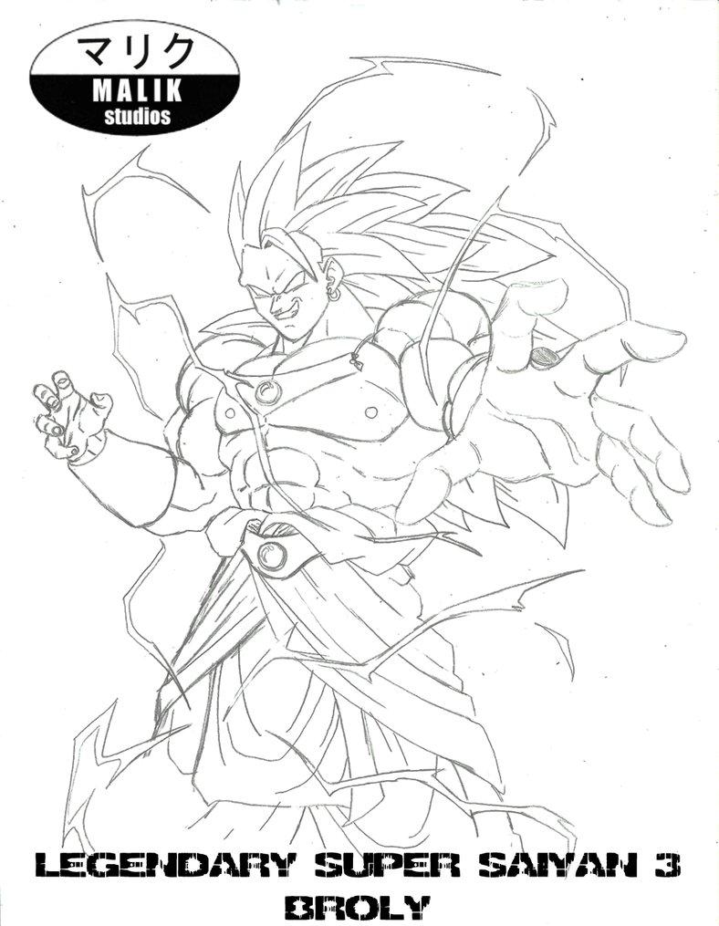 788x1015 Draw Characters From Memory Kanzenshuu