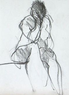 236x325 Jane Lewis Art Life Drawings Desenhos Jane Lewis