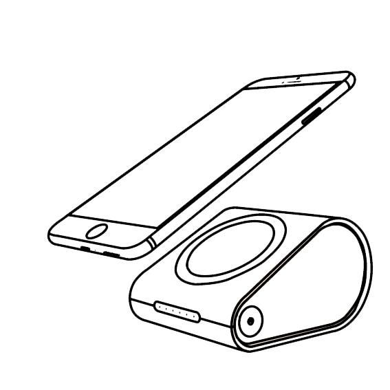 The Best Free Charging Drawing Images Download From 107 Free