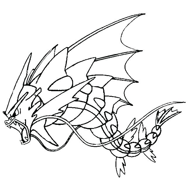 Charizard X Drawing at GetDrawings.com | Free for personal use ...