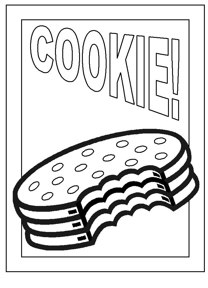 718x997 Charlie And The Chocolate Factory Coloring Pages
