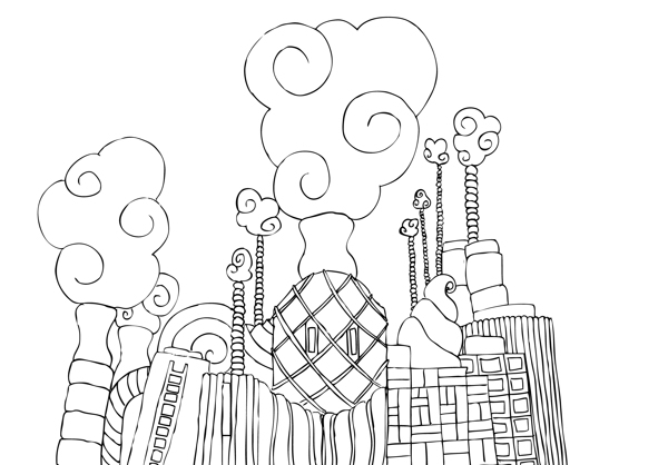 600x418 Charlie And The Chocolate Factory Coloring Pages 19.jpg Play