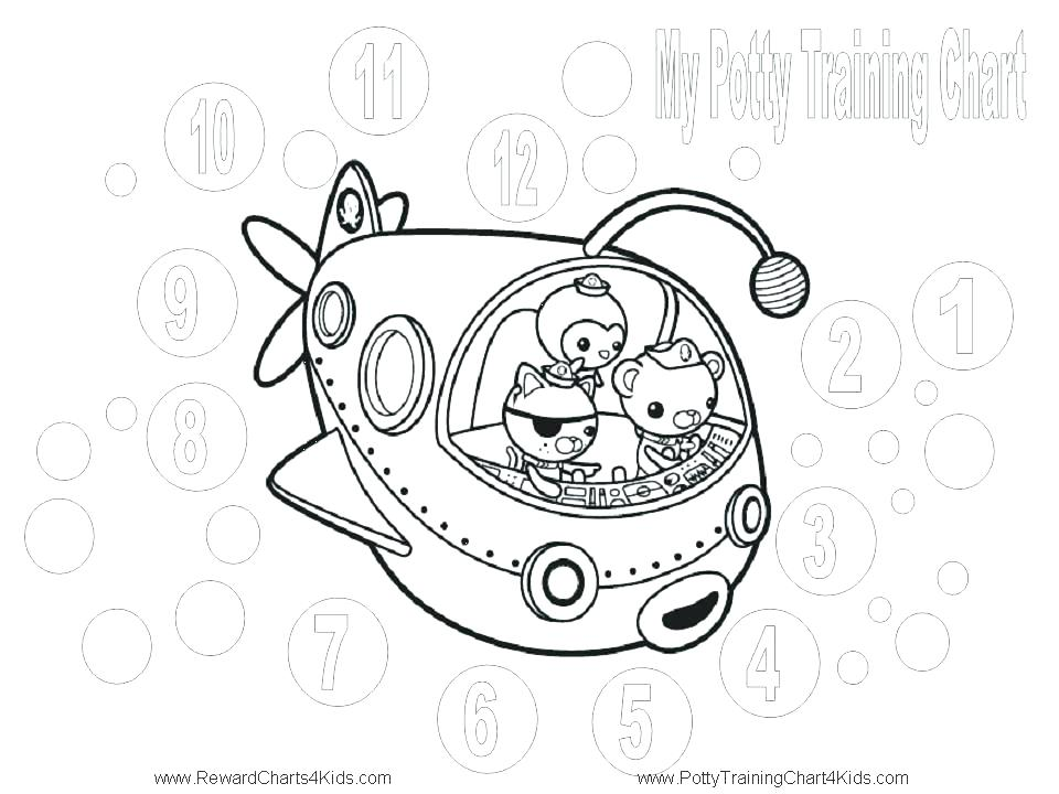 960x720 Potty Training Coloring Pages Potty Training Coloring Pages Potty