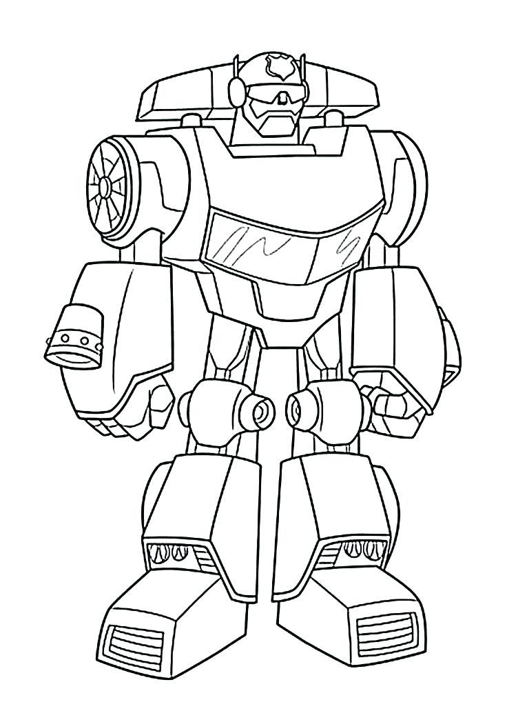 736x1031 Rescue Bots Coloring Book Plus Transformers Rescue Bots Coloring