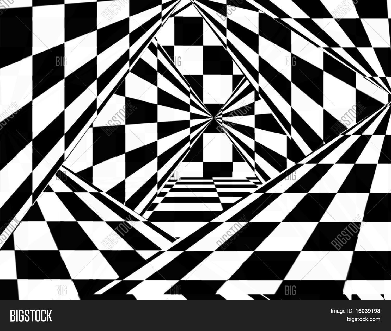 1500x1272 Checkerboard Background Image Amp Photo Bigstock