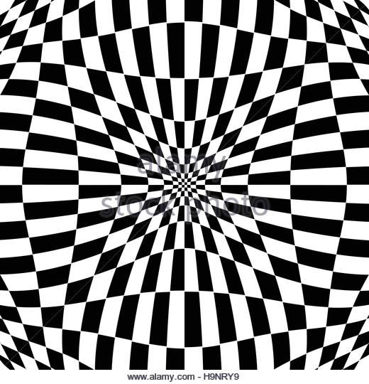 520x540 Checkerboard Black And White Stock Photos Amp Images