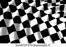 270x194 3,549 Checkerboard Background Posters And Art Prints Barewalls