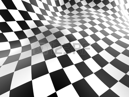 Checkerboard Drawing at GetDrawings.com | Free for personal use ...