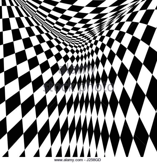 520x540 Checkered Flag Vector Vectors Stock Photos Amp Checkered Flag Vector