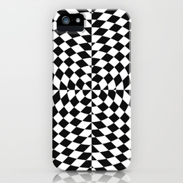 264x264 Checkered Iphone Cases Society6