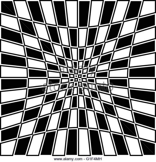 520x540 Checkerboard Quadrangle Stock Photos Amp Checkerboard Quadrangle