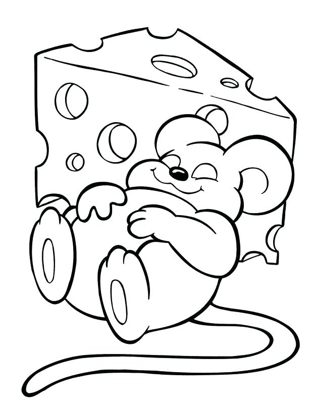 618x800 Crayola Coloring Pages Checkers Coloring Page Crayola Giant