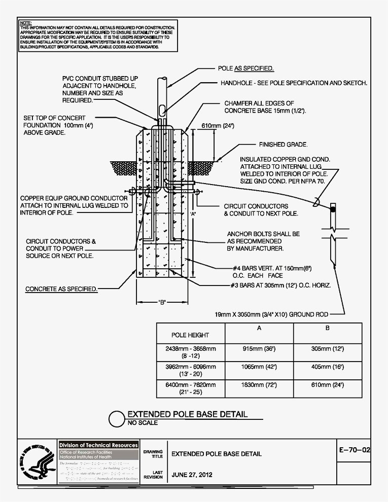 Checklist Drawing At Getdrawings Com
