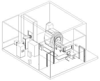 350x284 Mri Site Planning Checklist