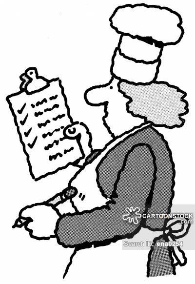 400x582 Checklist Cartoons And Comics