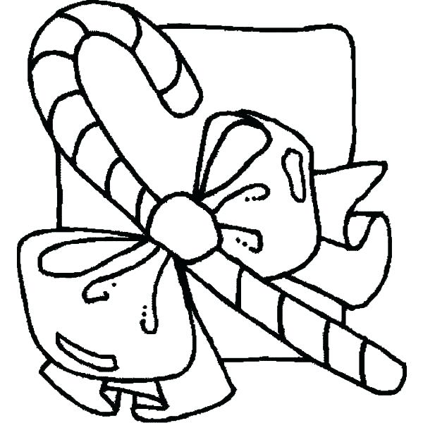 600x600 Bows Coloring Pages Bow And Arrow Coloring Page Cheer Bows