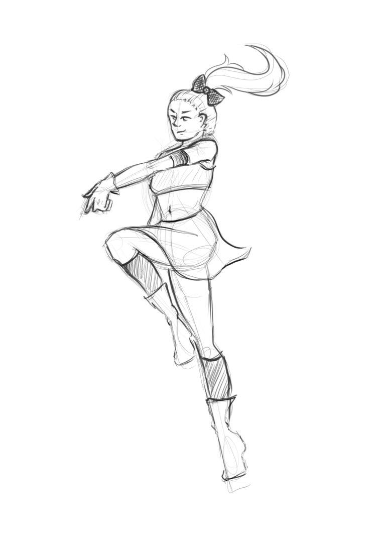 751x1063 Sketch