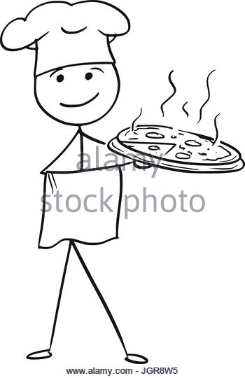 350x540 Cartoon Chef Hat Stock Photos Amp Cartoon Chef Hat Stock Images