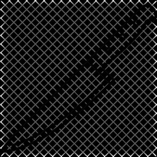 512x512 Knife Icon