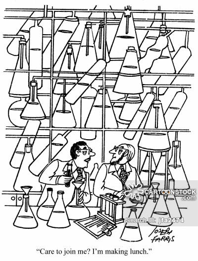 400x527 Chemical Engineering Cartoons And Comics