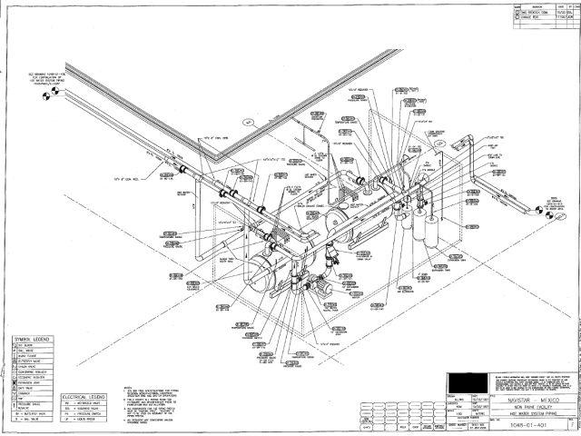 640x480 Design Systems, Inc.
